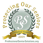 We are a PSS Certified vendor. Click for more information.